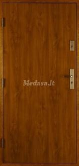 Lauko durys P0NL