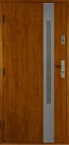 Lauko durys PPE1