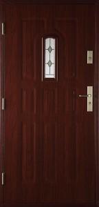 P9ML modelio durys