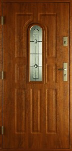 T9DL modelio durys