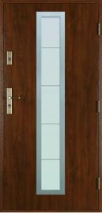 TPCO door