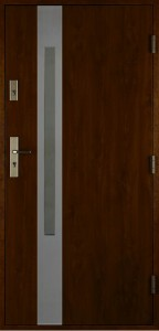 TPE1 door