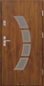 TPLI door