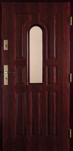 P9DL modelio durys