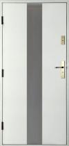 Lauko durys PDCP