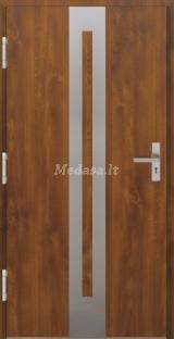 Lauko durys VDC2
