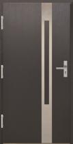 Lauko durys VDE1
