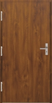 Lauko durys V0NL