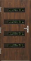 Lauko durys VSVE