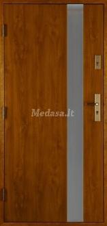 Lauko durys PDEP