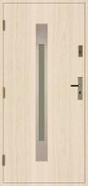 Lauko durys PPC2