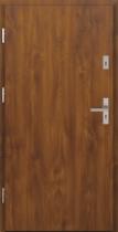Lauko durys T0NL