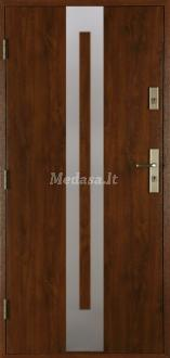 Lauko durys PDCE