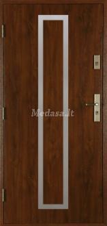Lauko durys PDCO