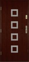 Lauko durys PDKW
