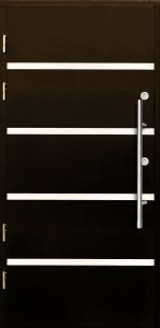 P046 modelio durys