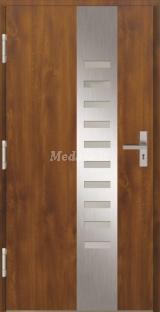 Lauko durys VPF1