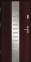 Lauko durys TPF2