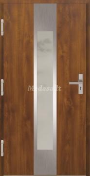 PASIV durys