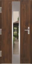 Lauko durys VPP2