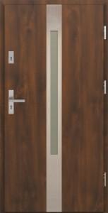 TPE2 modelio durys
