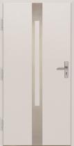 Lauko durys VDE2