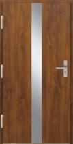 Lauko durys VAE2