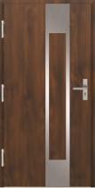 Lauko durys VDP1