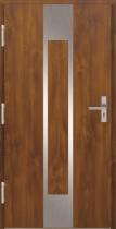 Lauko durys VDP2