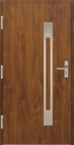 Lauko durys VDK1