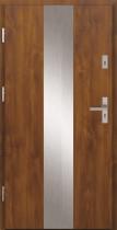 Lauko durys TAC2