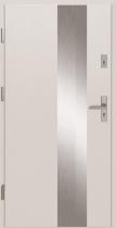 Lauko durys TAC1