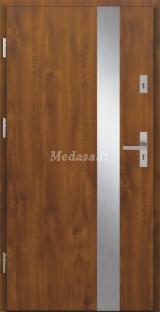 Lauko durys TAE1