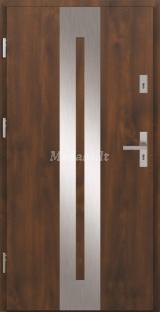 Lauko durys TDC2