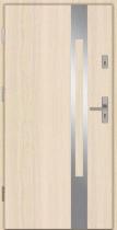 Lauko durys TDE1