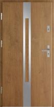 Lauko durys TDE2