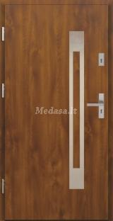 Lauko durys TDK1