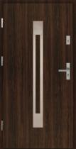 Lauko durys TDK2