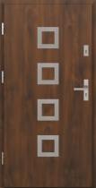 Lauko durys TDKW