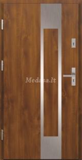 Lauko durys TDP1
