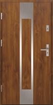 Lauko durys TDP2