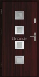 Lauko durys TPKW