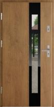 Lauko durys TSL1