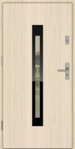 Lauko durys TSMI
