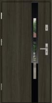 Lauko durys TSS1