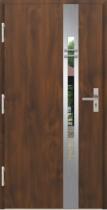 Lauko durys V3E1