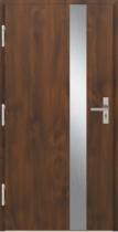 Lauko durys VAE1