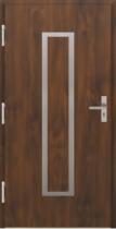 Lauko durys VDCO