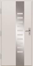Lauko durys VDF1