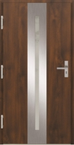 Lauko durys VPC1